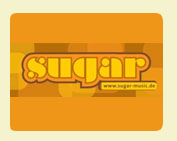 sugarmusic